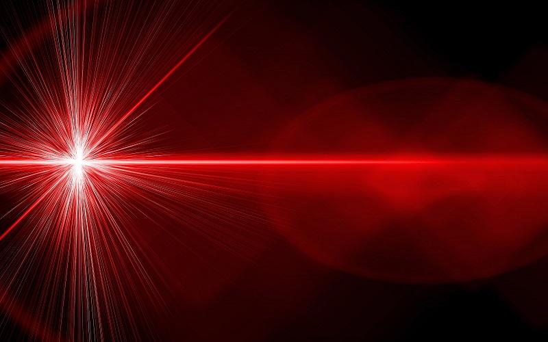 Εφαρμογές Laser